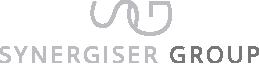 synergiser-group-logo